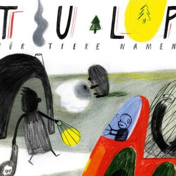 Tulp-Cover-release